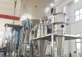 喷雾干燥机干燥技术的工艺选择