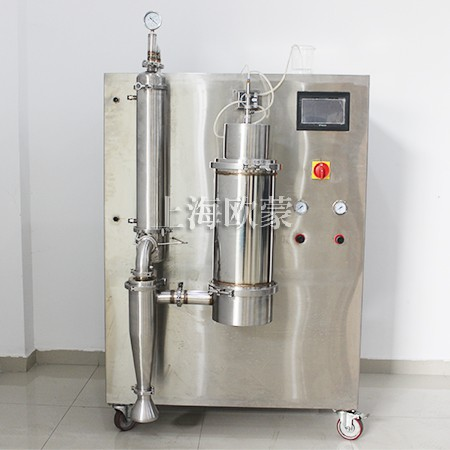 蛋白质离心喷雾干燥机,胶原蛋白喷雾干燥机